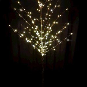 Arbre lumineux L001