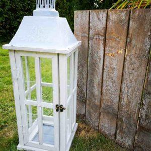 Lanterne petit modèle L011