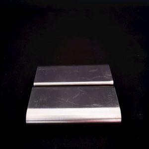 Porte menu R009