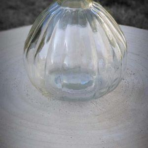 Vase Antoinette F019
