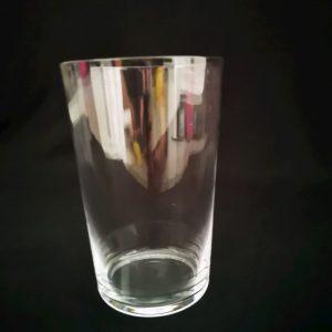 Vase simple F035